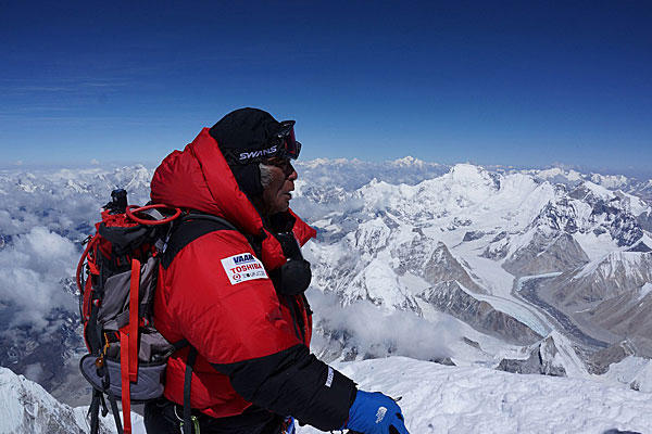 5-23-13-Oldest-to-conquer-Everest_full_600